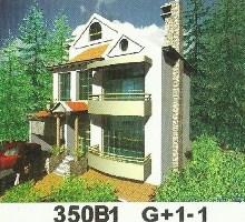 350B1 G+1-1