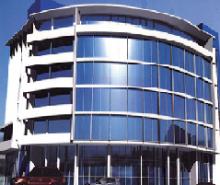 Kolfe NOC Building