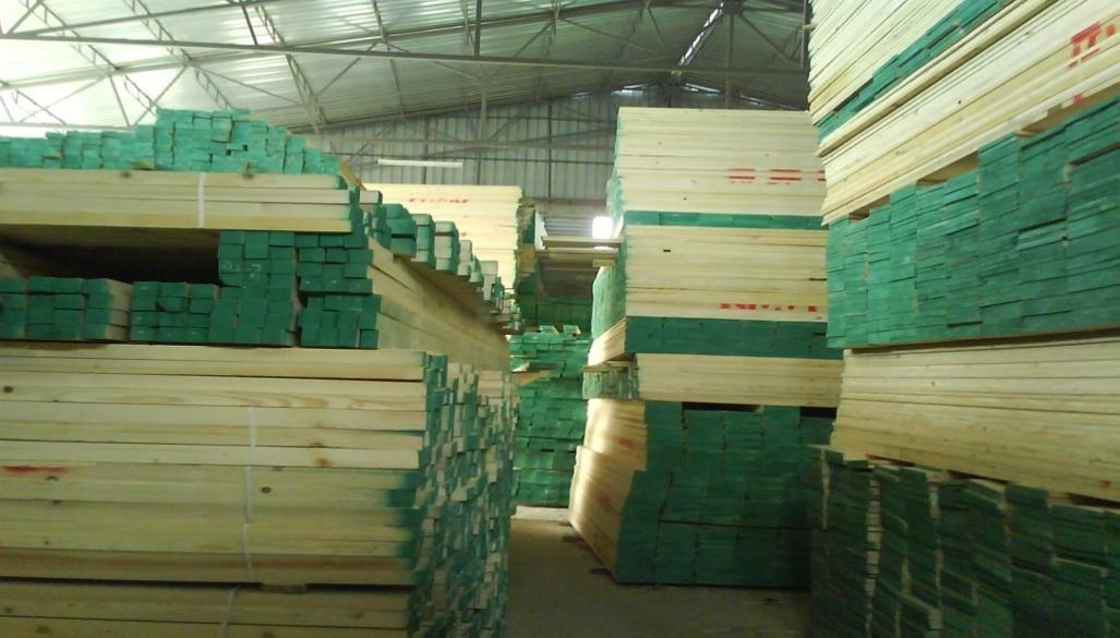 Haysem Payen General Trading P L C   ethioconstruction net