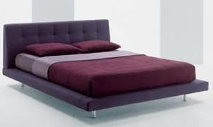 Deluxe Furniture Ethioconstruction Net