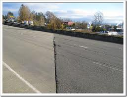 Concrete Roads vs Asphalt Roads | ethioconstruction net