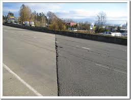 Concrete Roads vs Asphalt Roads   ethioconstruction net