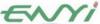 Enyi Real Estate logo