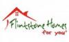 Flintstone Real Estate logo