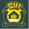 Gift Real Estate logo