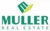Muller Real Estate logo