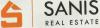 Sanis Real estate Logo